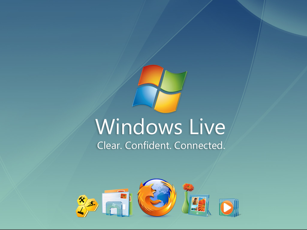Windows Live dejará de existir