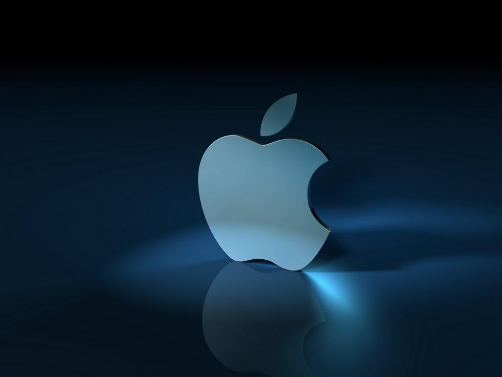 Apple podría llegar a valer mil dólares por acción