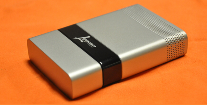 Una batería para smartphone que dura de 2 semanas