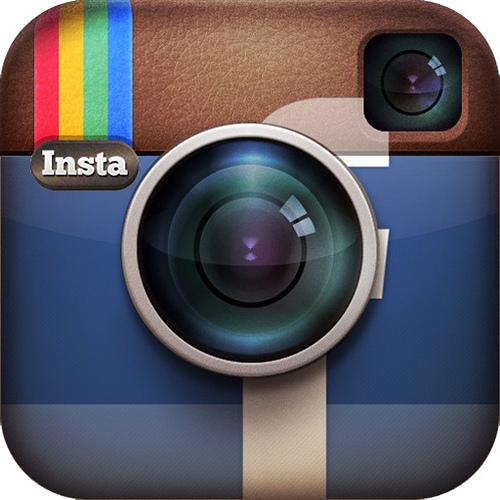 Facebook integrará el filtro fotográfico de Instagram