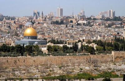 israel, redes sociales, censura