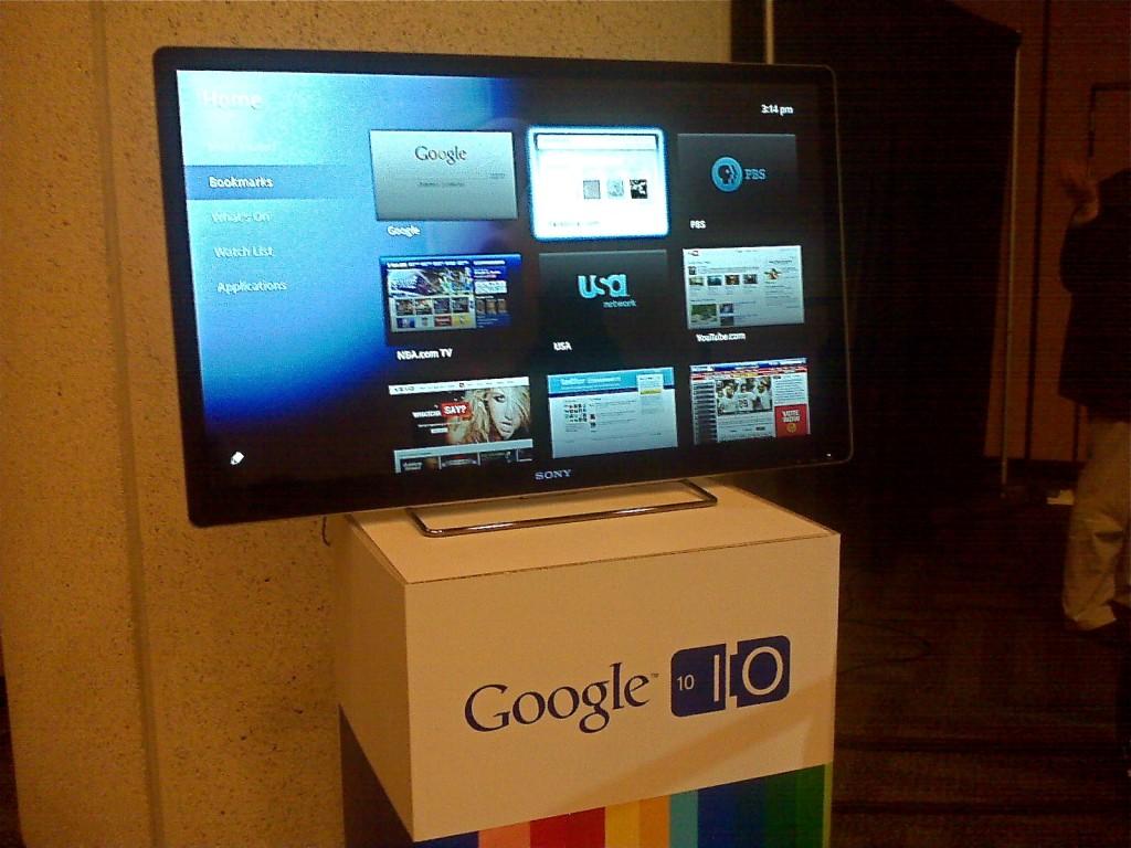 LG anuncia dos nuevos Google TV, de 47 y 55 pulgadas