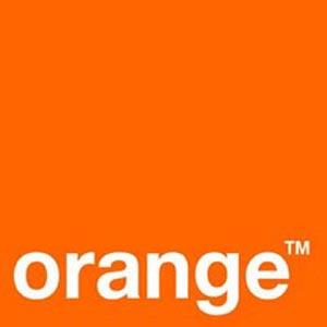 Orange obtiene el certificado de 'Empresa Saludable'