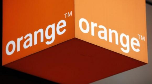 Orange-lanza-el-primer-router-híbrido-que-utiliza-conjuntamente-ADSL-y-4G