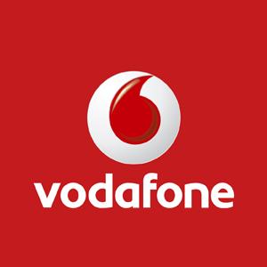 Vodafone busca 25 ingenieros para Reino Unido