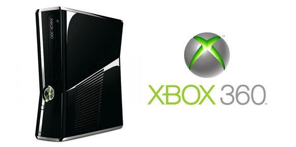 Xbox 360, ahora con suscripción