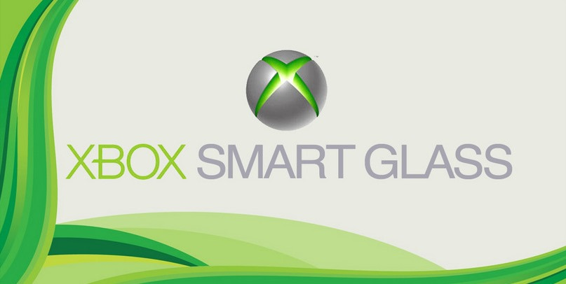 Microsoft, lanza el Software Developer Kit para Xbox SmartGlass