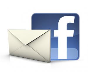 Facebook impone su correo a los usuarios