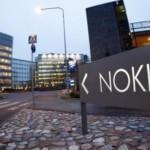 Nokia vende sus patentes para poder realizar inversiones