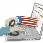 Elaboran un proyecto de ley similar a SOPA para extender el control a otros países
