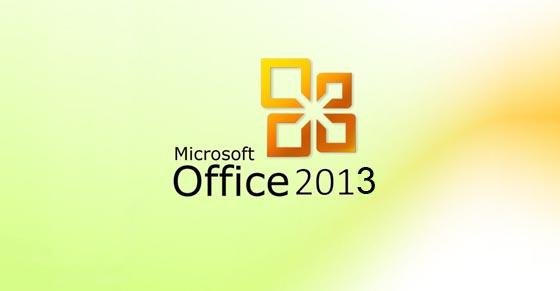 Word 13 serán también editor de documentos PDF