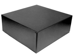 Black box para controlar el tráfico web de los usuarios ingleses
