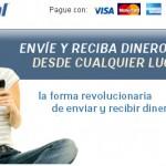 PayPal ayuda a combatir la piratería