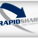 RapidShare controla los links de los usuarios
