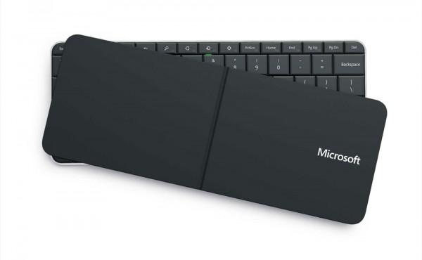 Windows 8, nuevos mouse y teclados de Microsoft