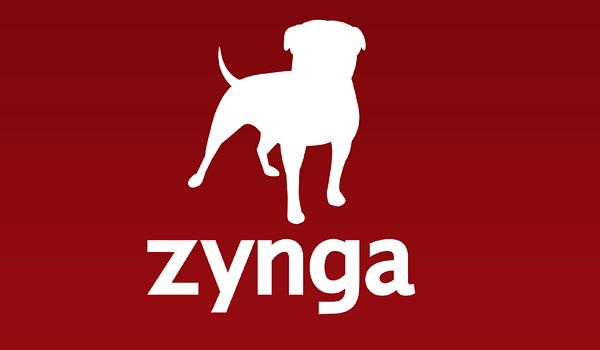 Zynga, fuerte caída en la bolsa