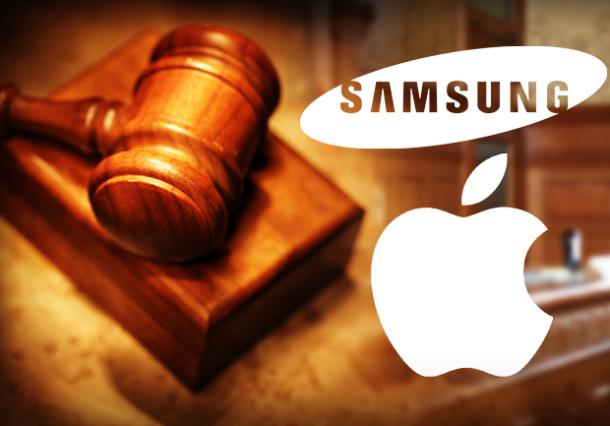 Apple pretende bloquear las ventas del Samsung Galaxy S2 en los Estados Unidos