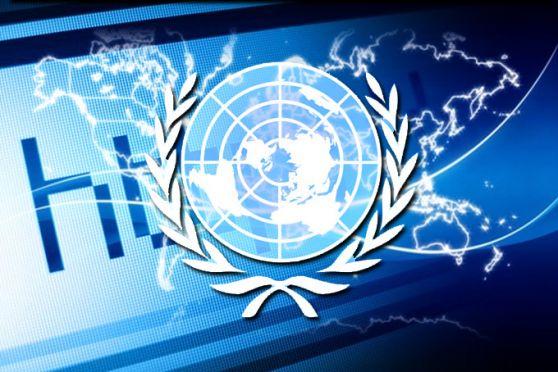 Naciones Unidas declara que Internet es un derecho humano fundamental