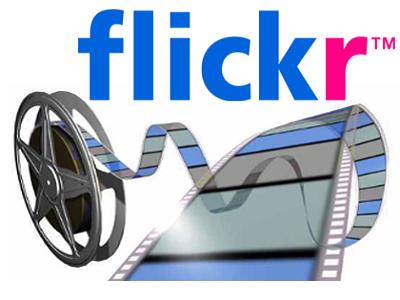 Marissa Mayer, CEO de Yahoo!, apunta a devolver el esplendor a Flickr
