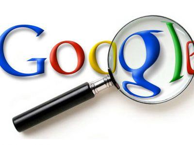 Google protege el derecho de autor modificando su algoritmo de búsqueda