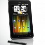 HTC prepara un dispositivo móvil de 5 pulgadas para este otoño