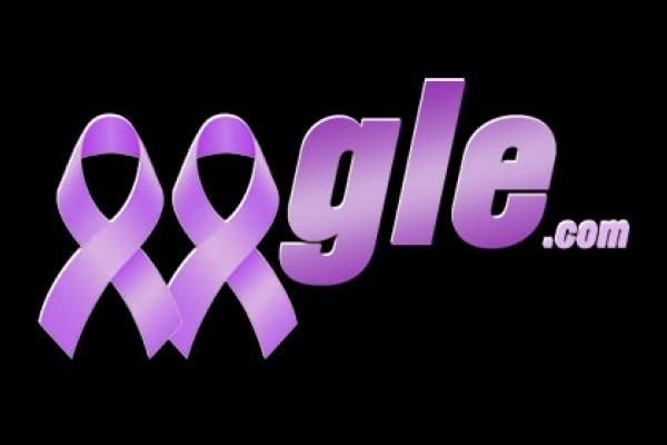 Google lucha por el dominio oogle.com