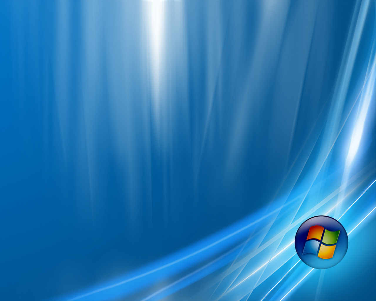 Windows Blue, los primeros detalles del sucesor de Windows 8