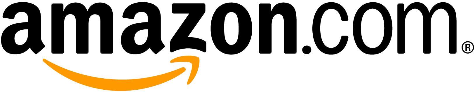 Amazon lanzará un competidor de Square