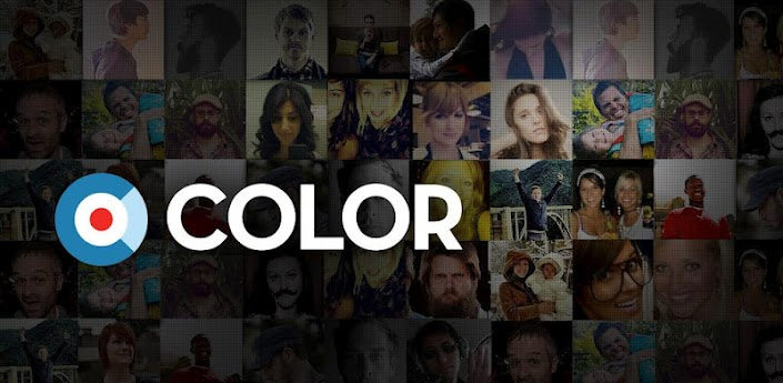 Apple ha comprado Color Labs