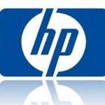 HP vale menos que 10 años atrás