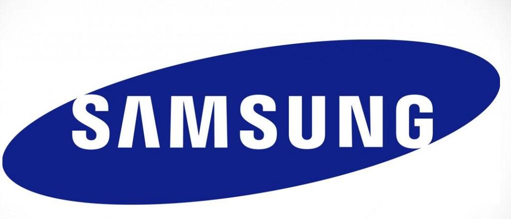 Samsung presentaría un nuevo logotipo en el CES 2013
