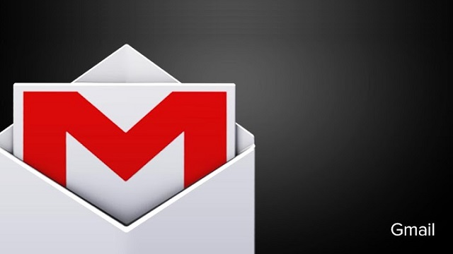 Gmail 4.2 para Android introduce el pinch-to-zoom