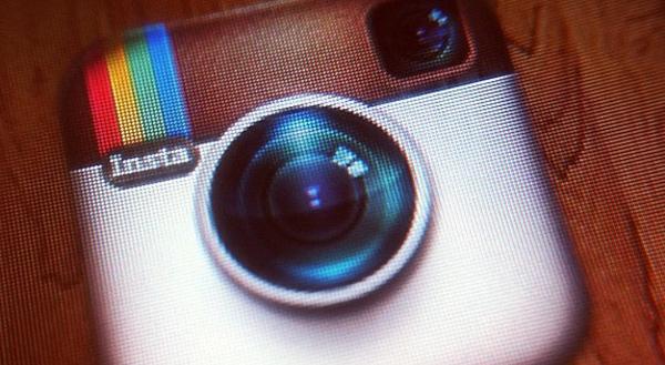 Twitter quería comprar Instagram