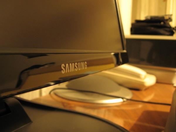 Smasung demanda a Ericsson por violación de patentes