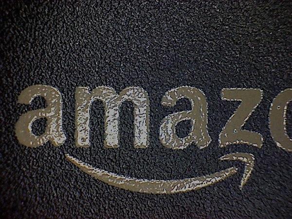 El smartphone Kindle de Amazon está en producción y llegará en 2013