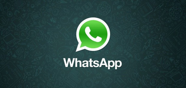 WhatsApp acusado de violación de privacidad