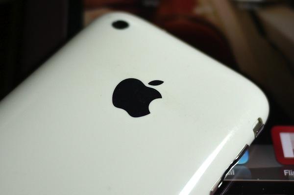 El iPhone de bajo costo continúa generando rumores