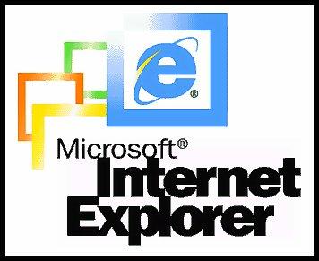 Microsoft lanza un parche para las vulnerabilidades de Internet Explorer 6, 7 y 8
