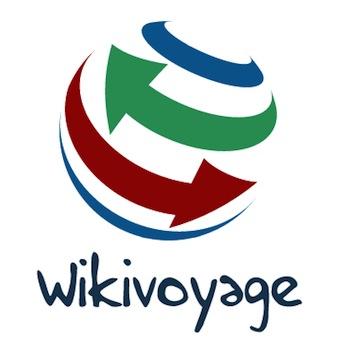Wikimedia presenta Wikivoyage, una guía turística online libre