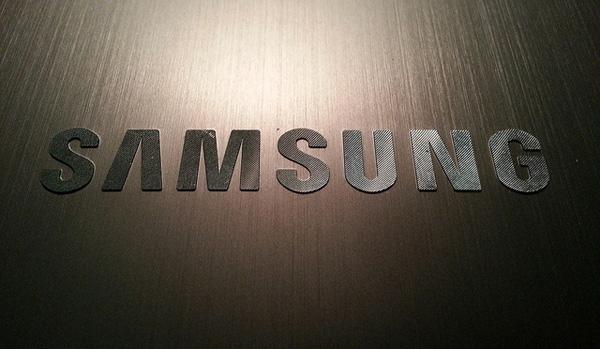 Samsung confirma la presentación del Galaxy S IV para el 14 marzo