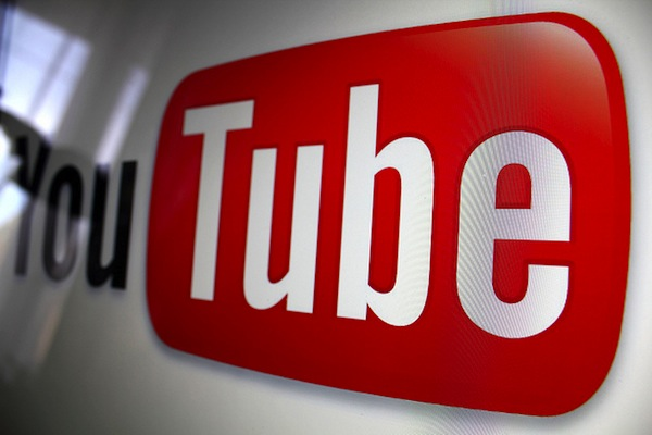 Google usará YouTube para su servicio de música en streaming