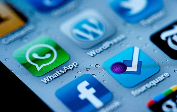 WhatsApp, la suscripción anual también se introducirá en iOS