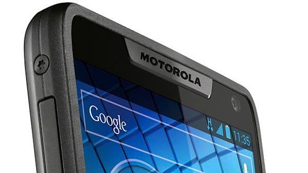 X-Phone, disponibles online las presuntas especificaciones técnicas