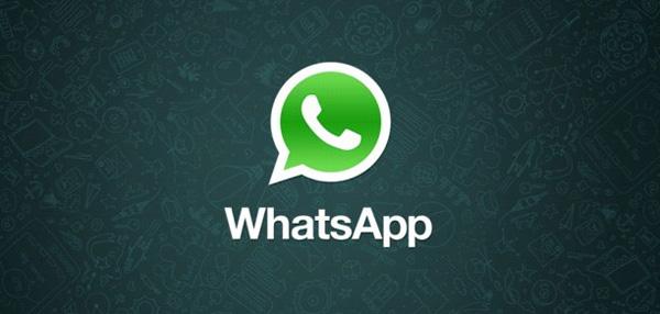 Whatsapp vuelve a ser gratis