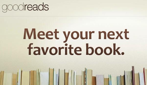 Amazon adquiere Goodreads, la red social dedicada a los libros