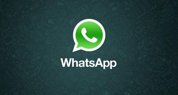Google compra WhatsApp en un 1 millón de dólares