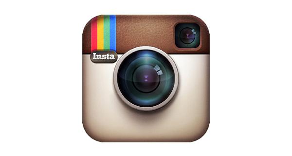 Nokia confirma oficialmente la llegada de Instagram