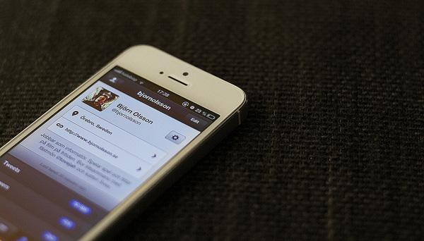 El iPhone 5S podría ser demasiado costoso para los consumidores europeos