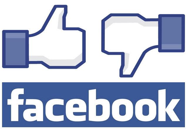 Facebook alcanza 1.550 millones de usuarios