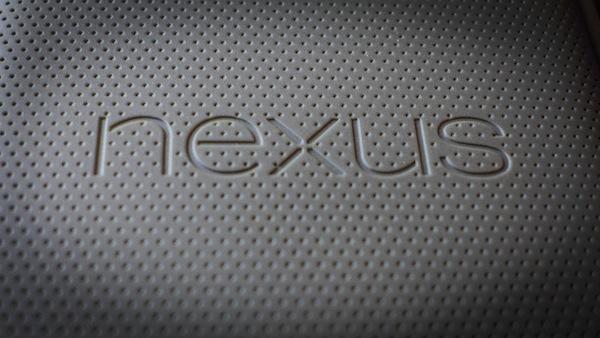 Google Nexus 4 sería fabricado por LG